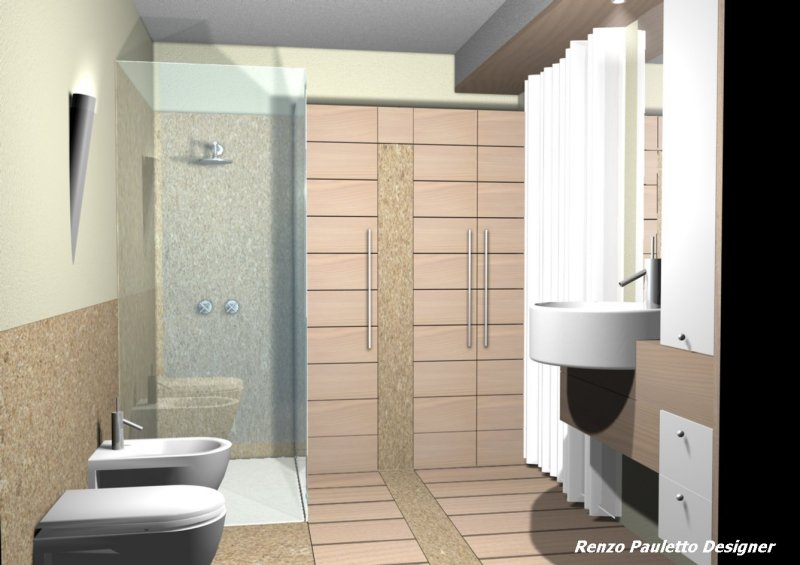 Render bagno top rendering bagno with render bagno awesome nar liadesign liadesignit tags - Rendering bagno ...